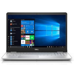 Cho thuê laptop core I5