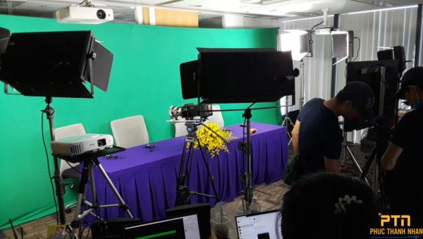 Dịch vụ livestream Facebook chuyên nghiệp mang đến những lợi ích gì?