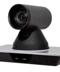 Camera maxhub pc20