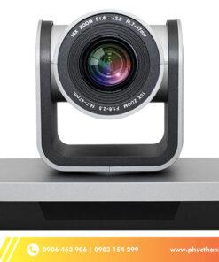 Camera Hội Nghị H1-L1M
