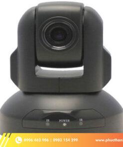 Camera Hội Nghị Oneking HD653MLW